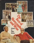 The Best of Morecambe and Wise : A Celebration - Book