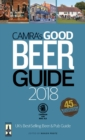 CAMRA's Good Beer Guide : No. 45 - Book