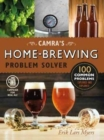 Camra's Home-Brewing Problem Solver - Book