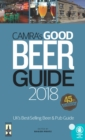 CAMRA' Good Beer Guide 2018 - eBook