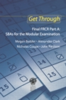 Get Through Final FRCR Part A: SBAs for the Modular Examination - eBook