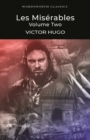 Les Miserables Volume Two - Book