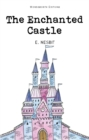 The Enchanted Castle - Book