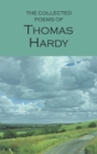 The Collected Poems of Thomas Hardy - Book