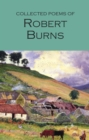 Collected Poems of Robert Burns - Book