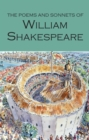 The Poems and Sonnets of William Shakespeare - Book
