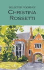 Selected Poems of Christina Rossetti - Book