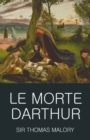 Le Morte Darthur - Book