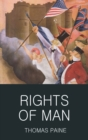 Rights of Man - Book