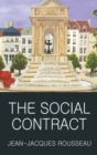 The Social Contract - Book