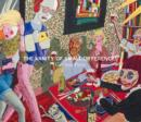 Grayson Perry : The Vanity of Small Differences - Book