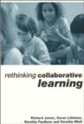 Collaborative Learning - Book