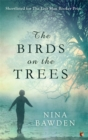 The Birds On The Trees - Book