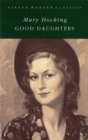 Good Daughters - Book
