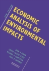Economic Analysis of Environmental Impacts - Book