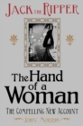 Jack the Ripper : Hand of a Woman, the - Book