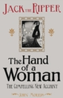 Jack the Ripper: The Hand of a Woman - eBook