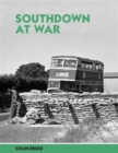 Southdown at War - Book