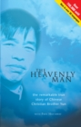 The Heavenly Man : The remarkable true story of Chinese Christian Brother Yun - Book