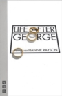 Life After George - Book