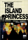 The Island Princess - Book