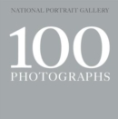 100 Photographs - Book