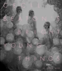 Cecil Beaton's Bright Young Things - Book