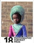 Taylor Wessing Photographic Portrait Prize 2018 - Book