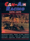 CAN-AM Racing - Book