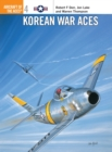 Korean War Aces - Book