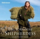 The Yorkshire Shepherdess: Amanda Owen 2020 Calendar - Book
