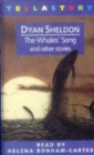 """The Whales' Song - Book"