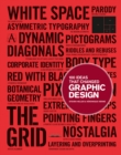 100 Ideas that Changed Graphic Design - Book