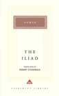 The Iliad - Book