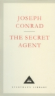 The Secret Agent : A Simple Tale - Book