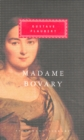 Madame Bovary : Patterns of Provincial Life - Book