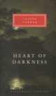 Heart Of Darkness - Book