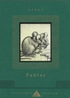 Fables - Book