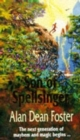 Son Of Spellsinger : Spellsinger Series, book 8 - Book