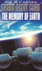 The Memory Of Earth : Homecoming Series: Book 1 - Book