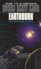 Earthborn : Homecoming Series: Book 5 - Book