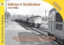 Railways and Recollections : 1978 - Book