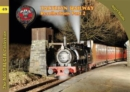 Talyllyn Railway Recollections - Book