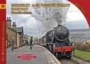 Keighley and Worth Valley Railway Recollections - Book