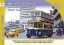 Buses Coaches & Recollections 1974 - Book