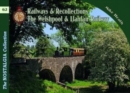 Welshpool & Llanfair Light Railway Recollections - Book
