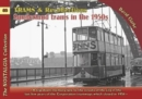 Trams & Recollections: Sunderland Trams in the 1950s - Book