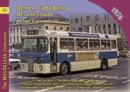 Buses, Coaches & Recollections 1976 : 89 - Book