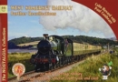 West Somerset Railway Further Recollections - Book