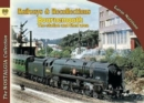 Railways & Recollections  Bournemouth the station and shed areas : 99 - Book